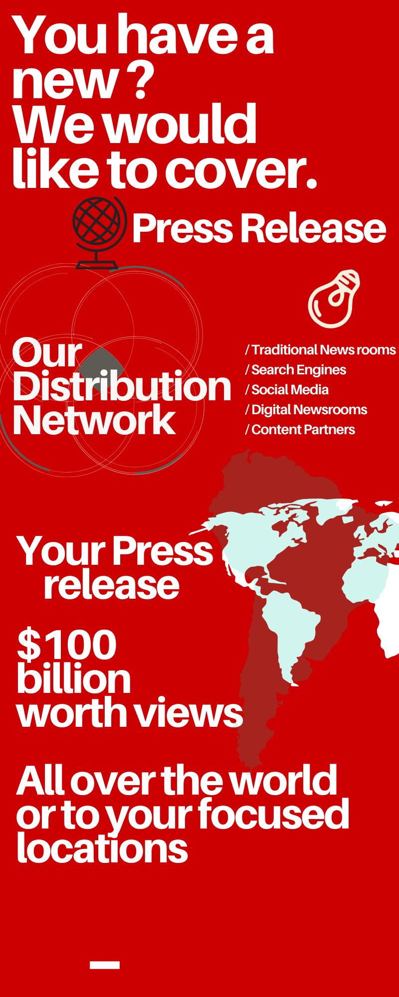 Prime Profit Media
