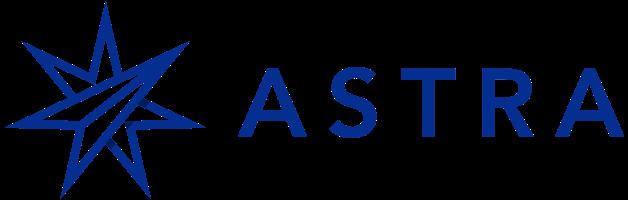 Astra- Finance