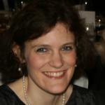 Laura Bolick
